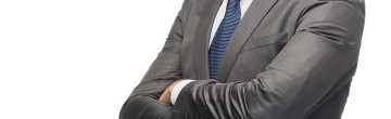 Senior Executives In The Job Market (Top 5 Hurdles & How To Overcome Them)